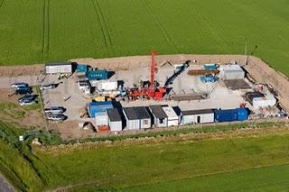 Shell oil 2.jpg