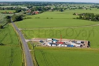 Shell oil 3.jpg