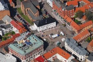 ystad_centrum.jpg