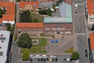 ystad_centrum_2.jpg