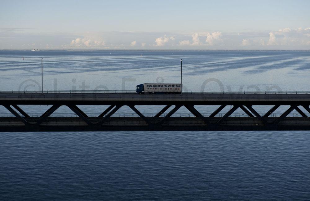Öresundsbron 65